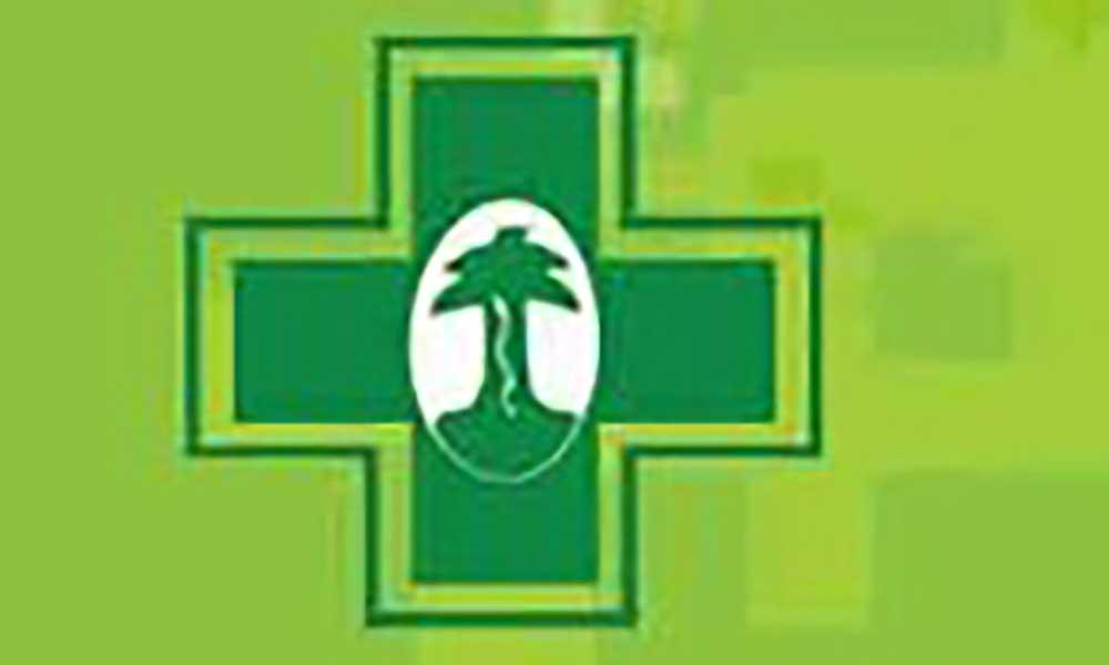 Farmácias de Serviço 08 a 14 de Novembro de 2018