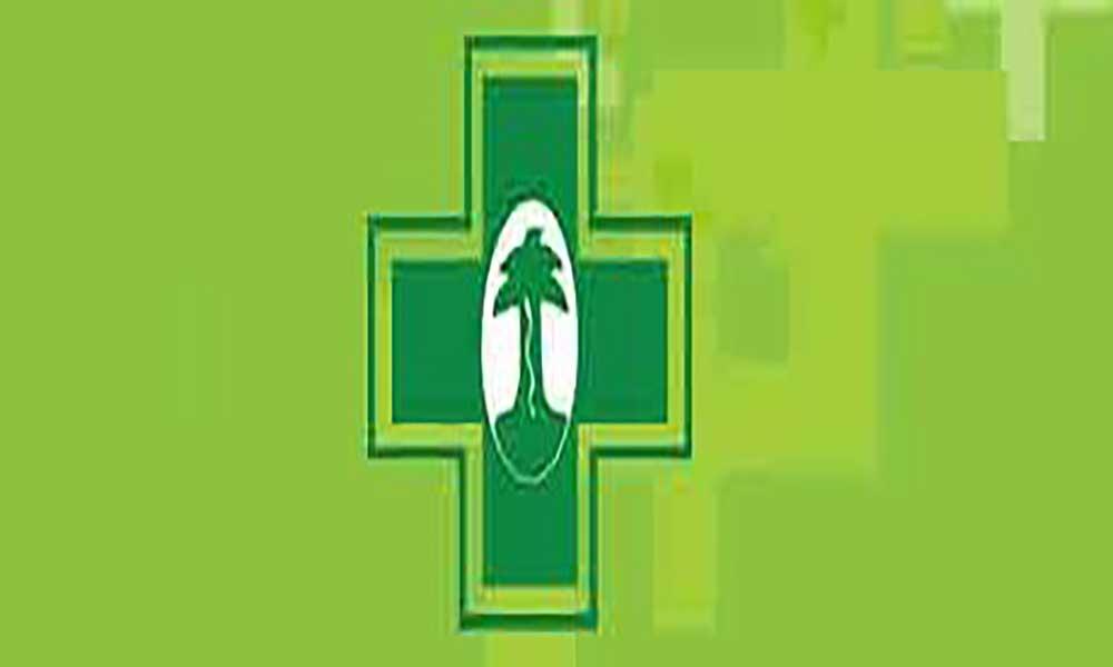 Farmácias de Serviço 15 a 21 de Março de 2018