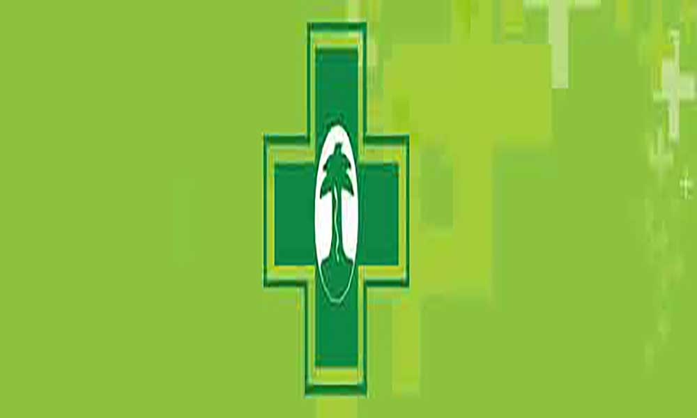 Farmácias de Serviço 28 de Junho a 04 de Julho de 2018
