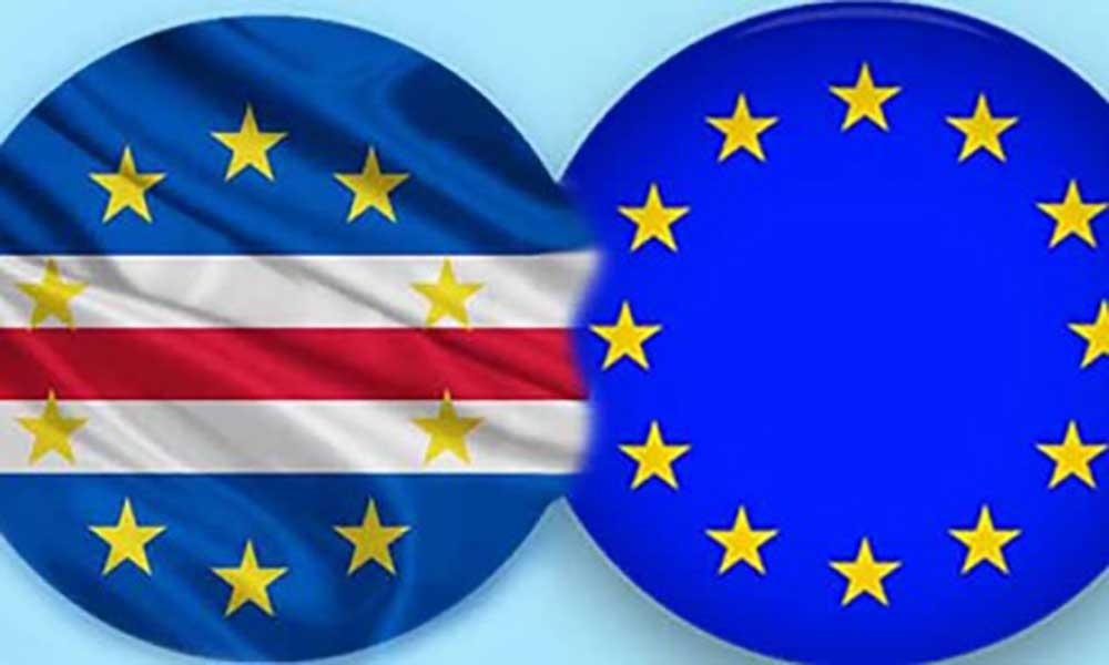 Cabo Verde vai negociar com UE alargamento do acordo de parceria