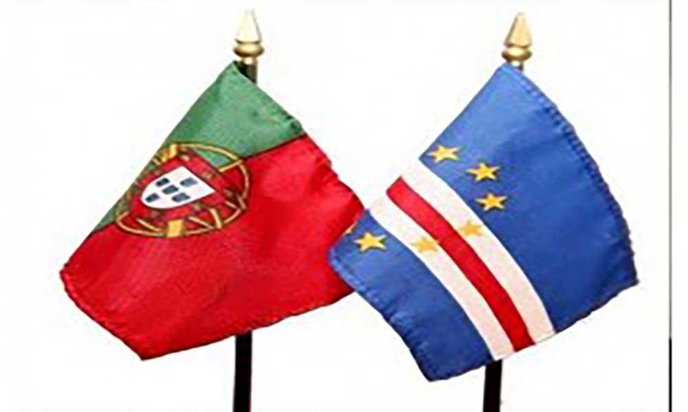 Portugal: Santa Maria da Feira acolhe 1º Fórum Económico Portugal/Cabo Verde