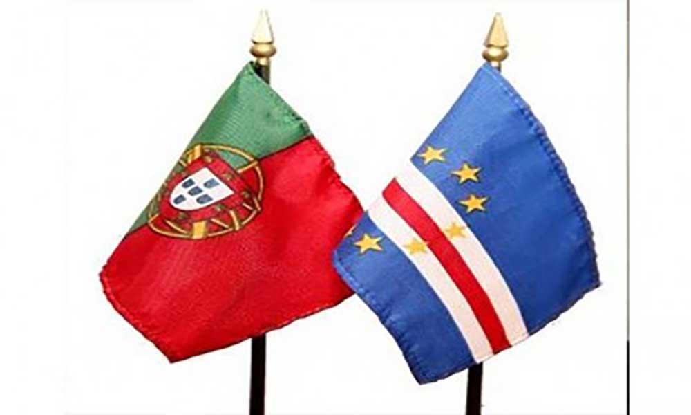 Cidade da Praiaacolhe IV Reunião da Subcomissão Bilateral de Defesa entre Cabo Verde e Portugal