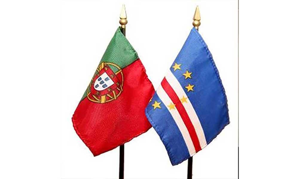 Cabo Verde e Portugal vão definir a cooperação técnica a nível parlamentar