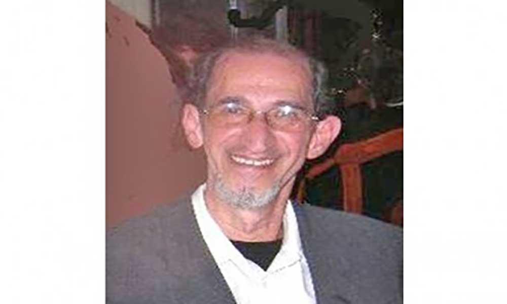 """""""Cajuca"""": Morreu o autor das armas da República de Cabo Verde"""