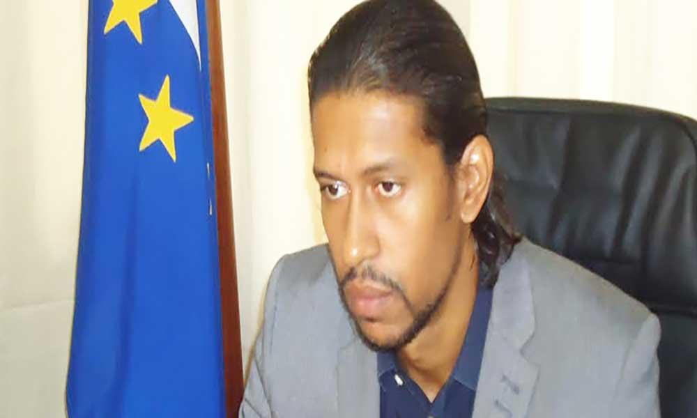 """Isolamento da Ilha Brava: Deputado """"malha"""" nos sucessivos governos de Cabo Verde"""