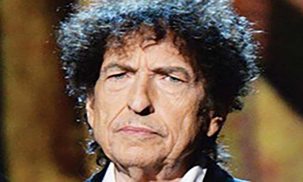 Nobel da Literatura: Bob Dylan recebe Prémio este fim de semana