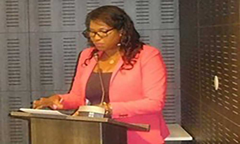 Funcionários denunciam assédio moral dentro da UNTC-CS