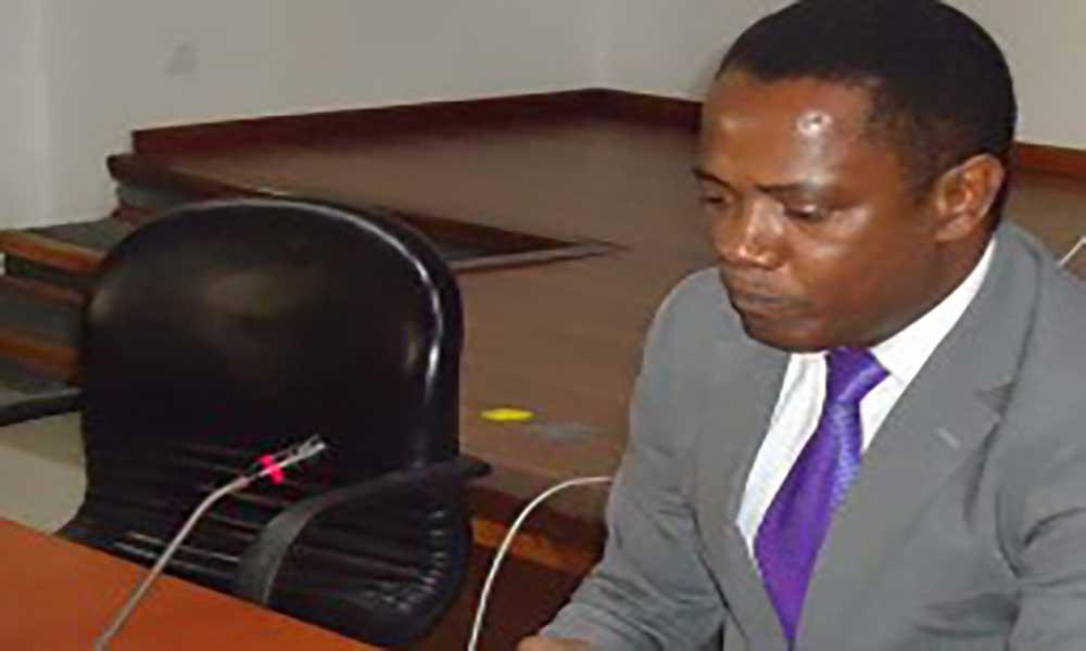 Vice-primeiro-ministro de Cabo Verde quer atrair investimento espanhol