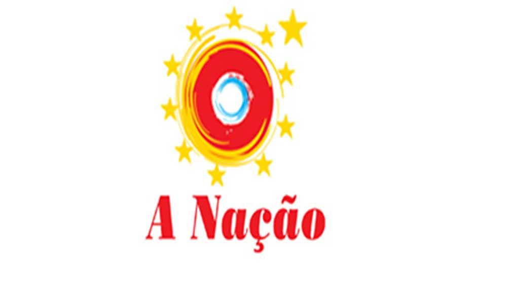 MANIFESTO EDITORIAL