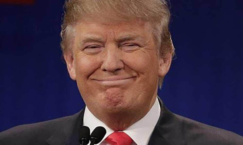 """Trump nega ter usado expressão """"países de merda"""" para se referir a outras nações"""