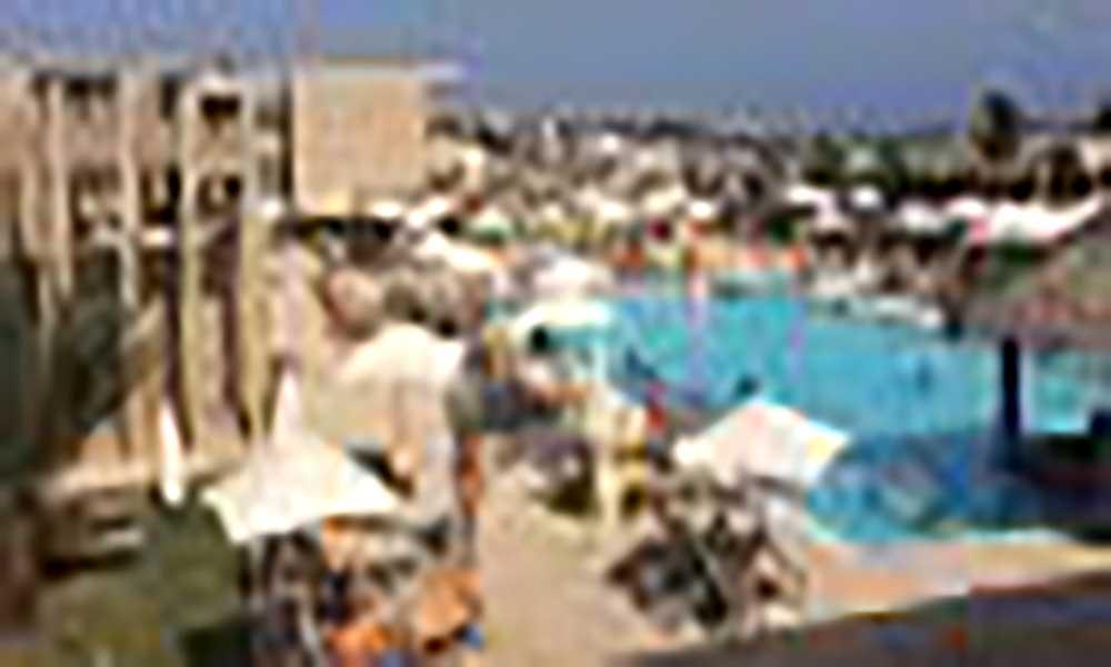 2017: Preços da oferta turística aumentaram em média 0,8%