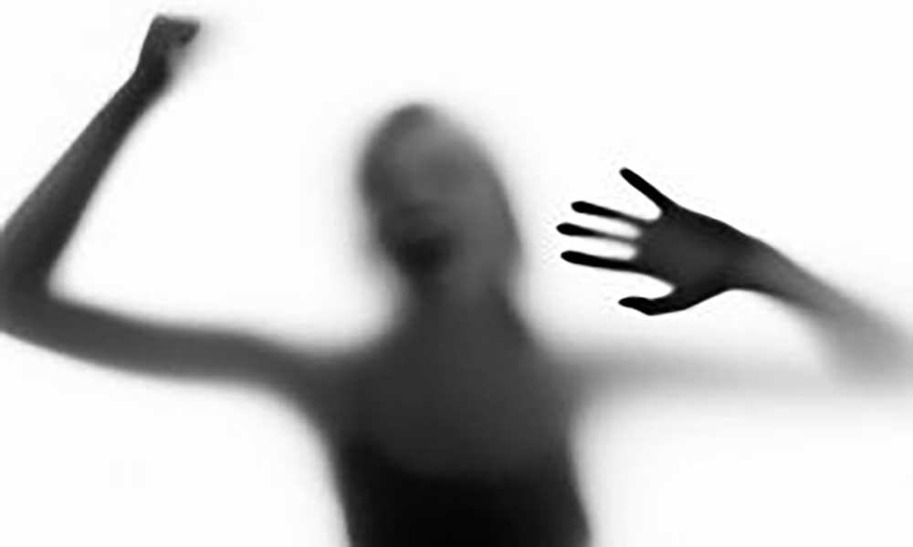 Praia: Vão a julgamento suspeitos de roubar e violar mulher em São Martinho Grande