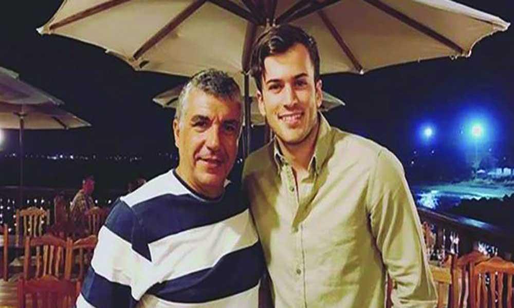 celebridades-portugues