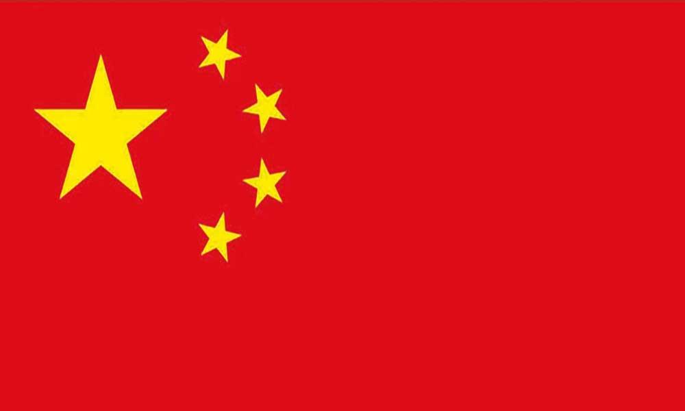 """China inicia """"nova era"""" como potência interveniente em questões globais"""