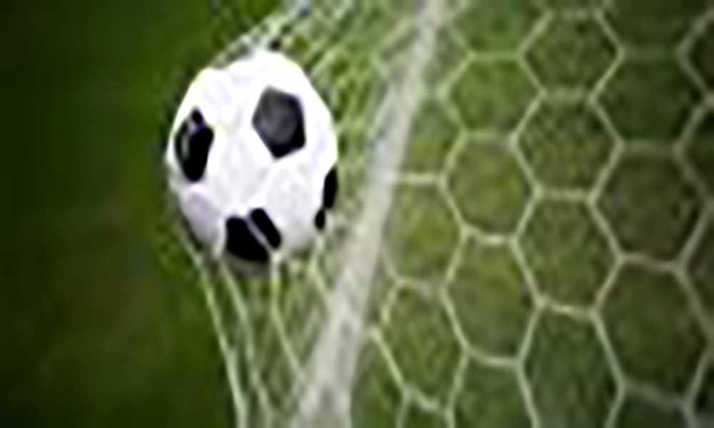 Fogo: Associação Regional de Futebol em assembleia-geral para prestação de contas e apresentação do plano de actividades