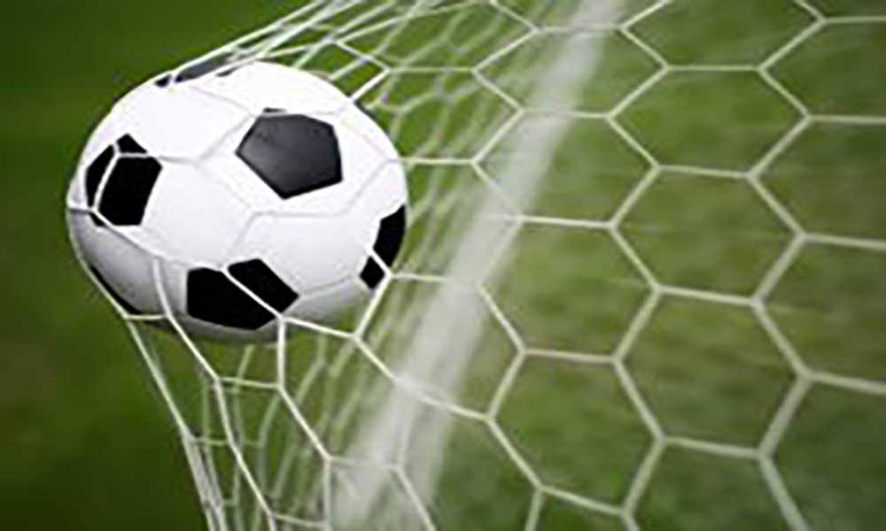 Futebol/Santiago: Varandinha conquista 3ª edição da Gaft Cup