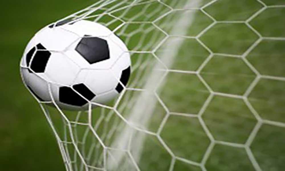 Nacional de futebol: Foguetões e Académica da Praia empatam a zero