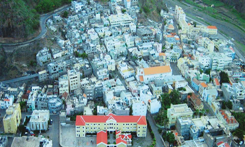 Santo Antão: Governo analisa condições de operacionalização do ensino superior na ilha