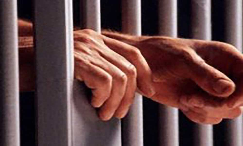 Sal: Prisão preventiva para indivíduo suspeito de abuso sexual de menores