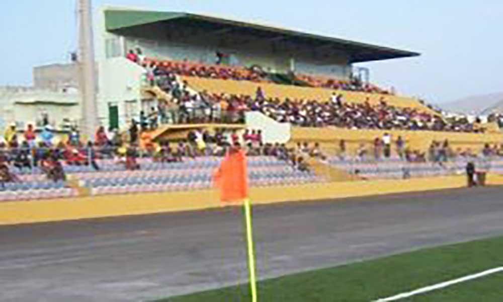 Torneio de Abertura/São Vicente: Académica e Batuque protagonizam jogo destaque da 4ª jornada