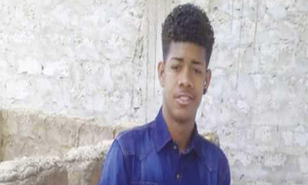 São Vicente: Jovem de 18 anos põe termo a vida