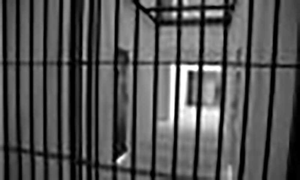 Boa Vista: tribunal manda dois supostos pedófilos para a cadeia