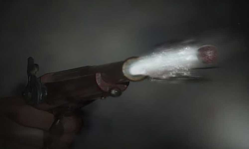 PJ detém presumíveis autores do homicídio no Sal