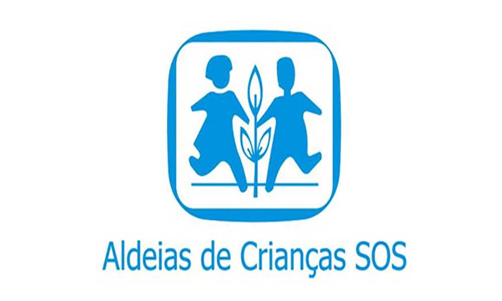 Aldeias SOS assina acordo de cooperação com UNICV