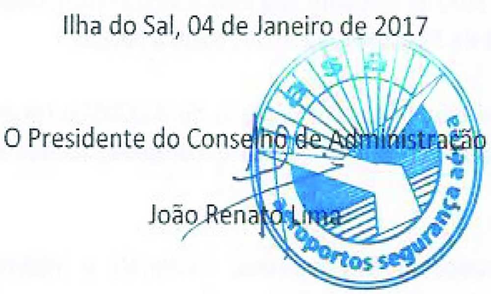 assinatura-carimbo-asa-2