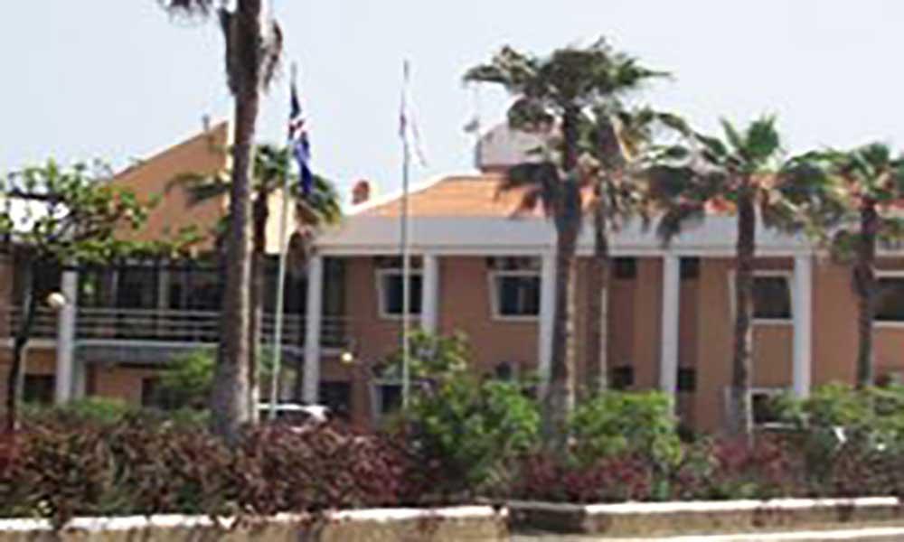 São Miguel: Câmara Municipal cria 1216 postos de trabalho em 2017