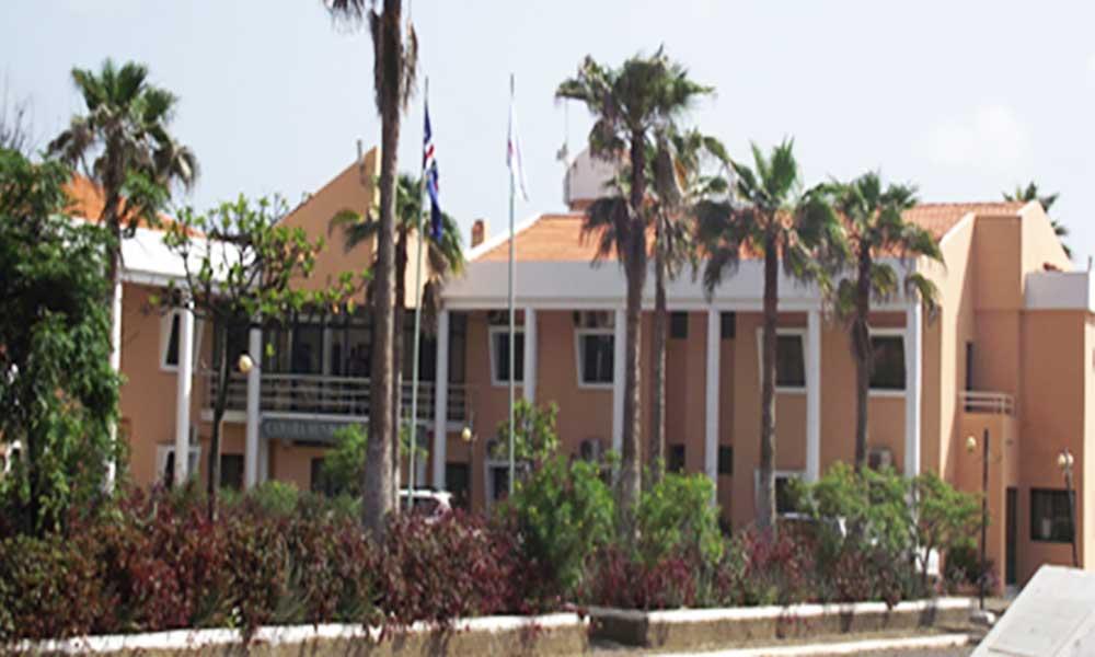 Câmara Municipal de São Miguel recebe Feira do Livro