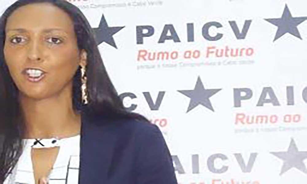 Fogo: Janira preside assembleia regional que elege órgãos regionais