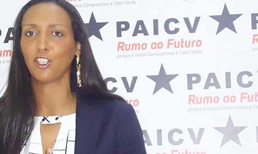 Declarações do MNE põem em causa a credibilidade da figura do Chefe de Estado – PAICV