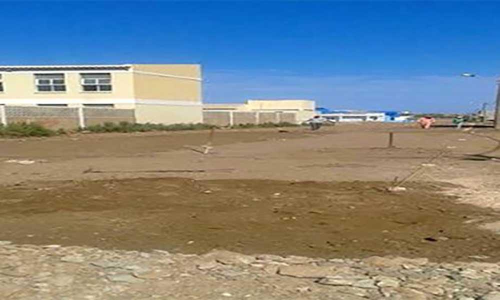 Maio: Câmara Municipal avança com requalificação do Bairro Nhu Dan