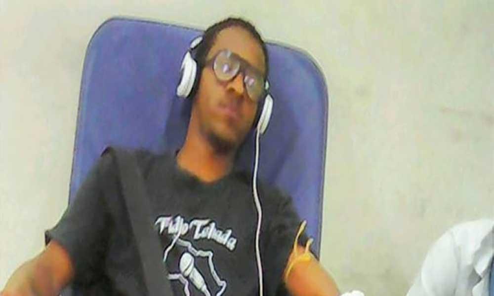 Praia: Julgados suspeitos da morte do jovem Patrick
