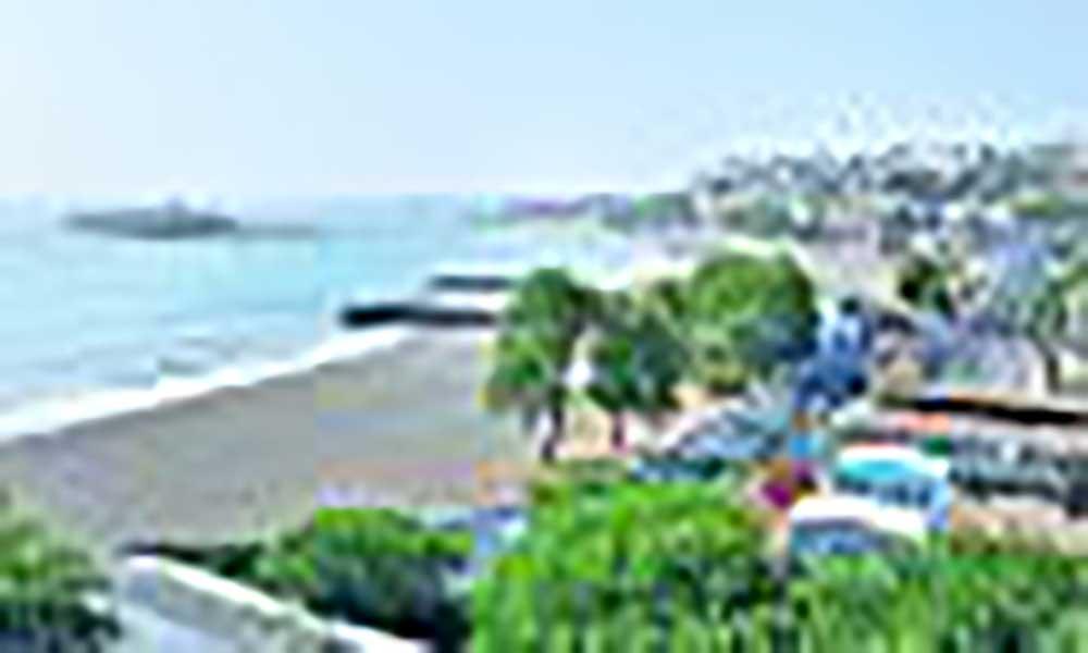 Praia acolhe Feira de Ambiente para alertar sobre os problemas do sector