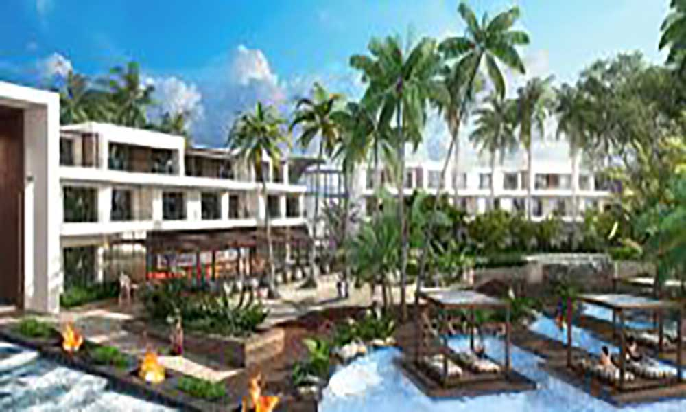 Radisson Blu Beach Resort vai abrir hotel na ilha do Sal