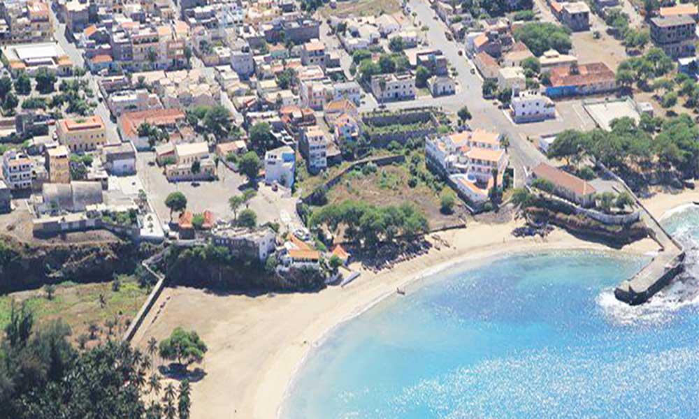 "Nortravel propõe especial réveillon ""À Descoberta de Cabo Verde"""
