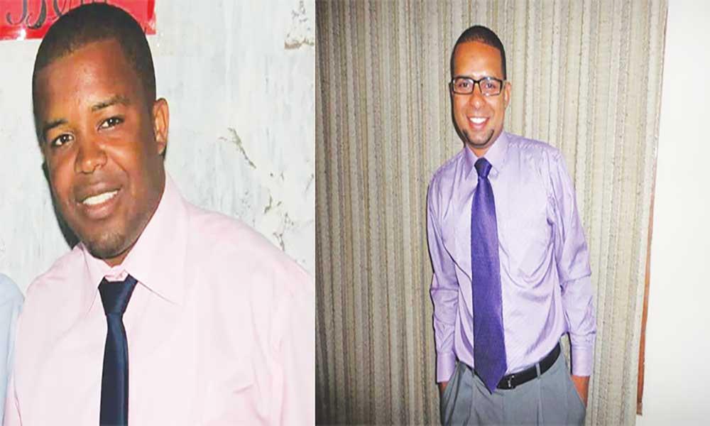 VIII congresso da JPAI: dois pré-candidatos à liderança da Juventude do PAICV