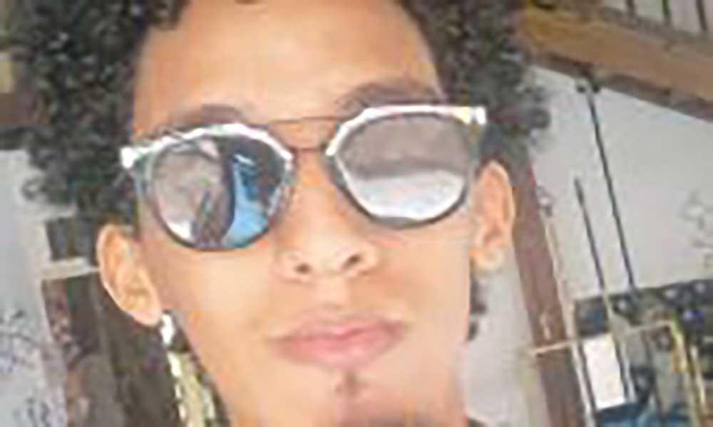 Lala Fortes quer ser o melhor produtor musical da sua geração
