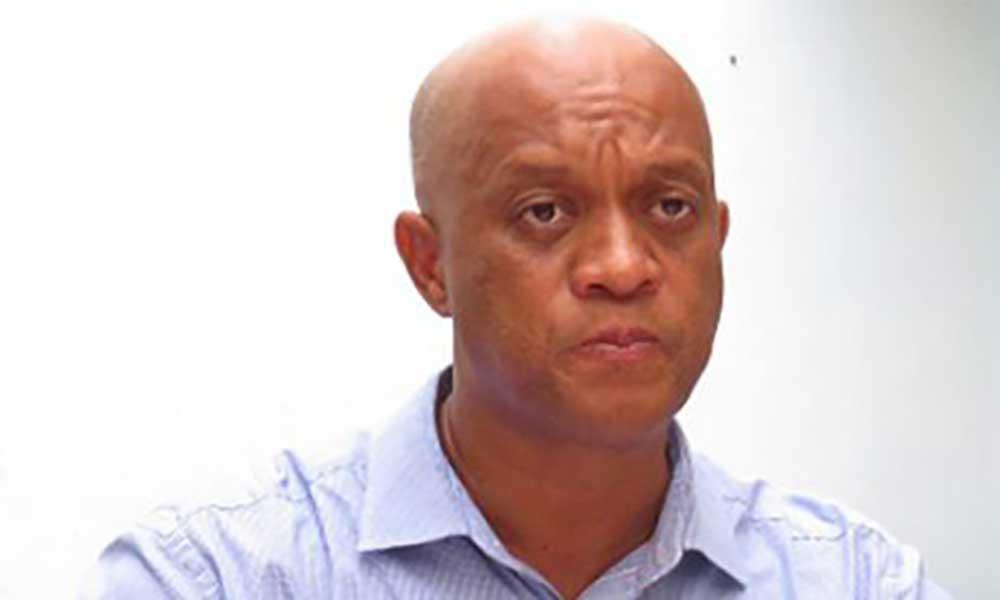 Cabo Verde retoma direito de voto na ONU