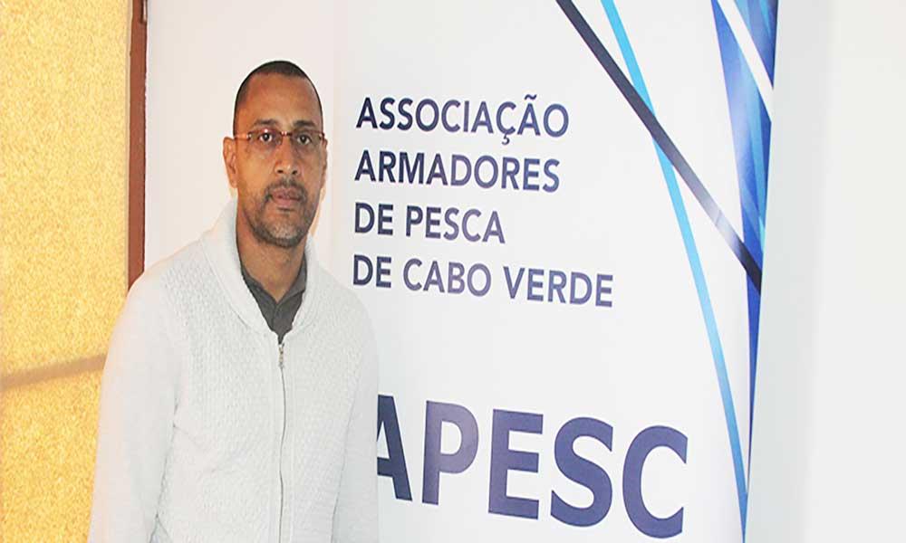 São Vicente: Dia do pescador assinalado com torneios