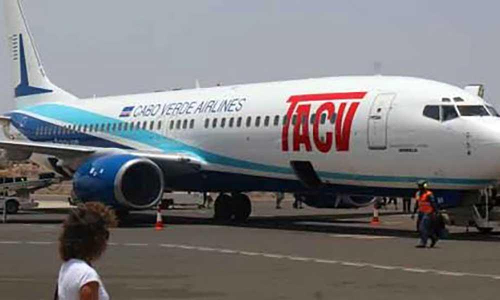 Conselho de Ministros vai aprovar Decreto-Lei para privatização da TACV