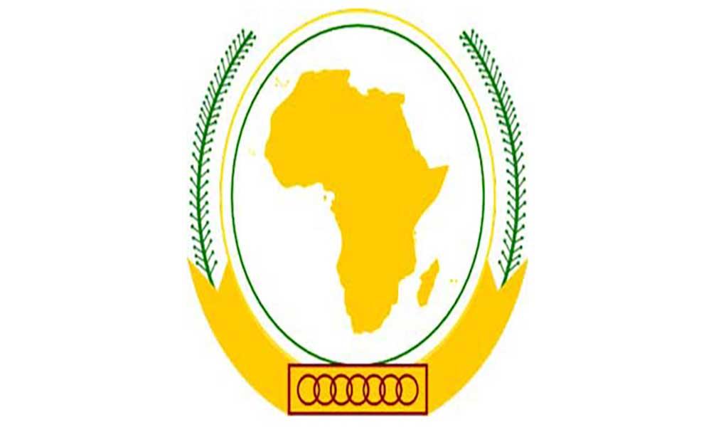 Chefes de Estado Africanos Firmam Compromisso Histórico para Avançar a Imunização em África
