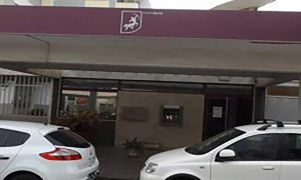 Assalto ao BCN: Polícia recupera dinheiro roubado