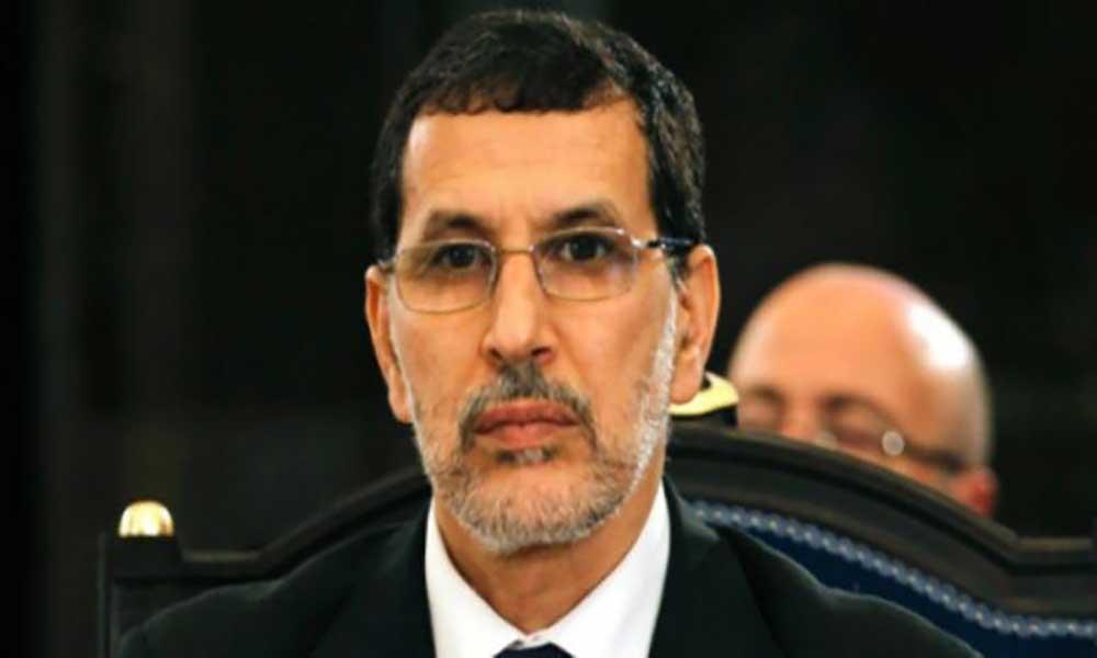 Marrocos: Rei nomeia novo PM
