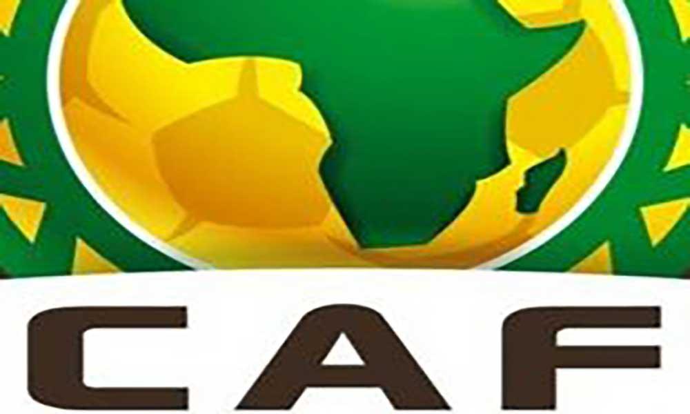 Grupos de apuramento para CAN 2019 confirmados pela CAF