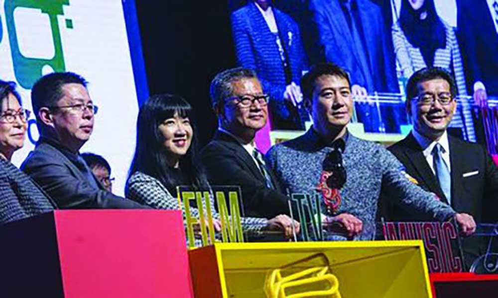 China adopta Cláusulas Gerais do Direito Civil
