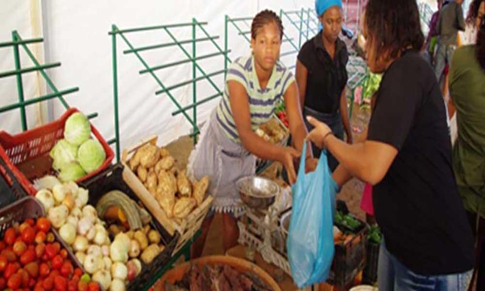 Praia: Nove restaurantes realizam almoço de Cinzas