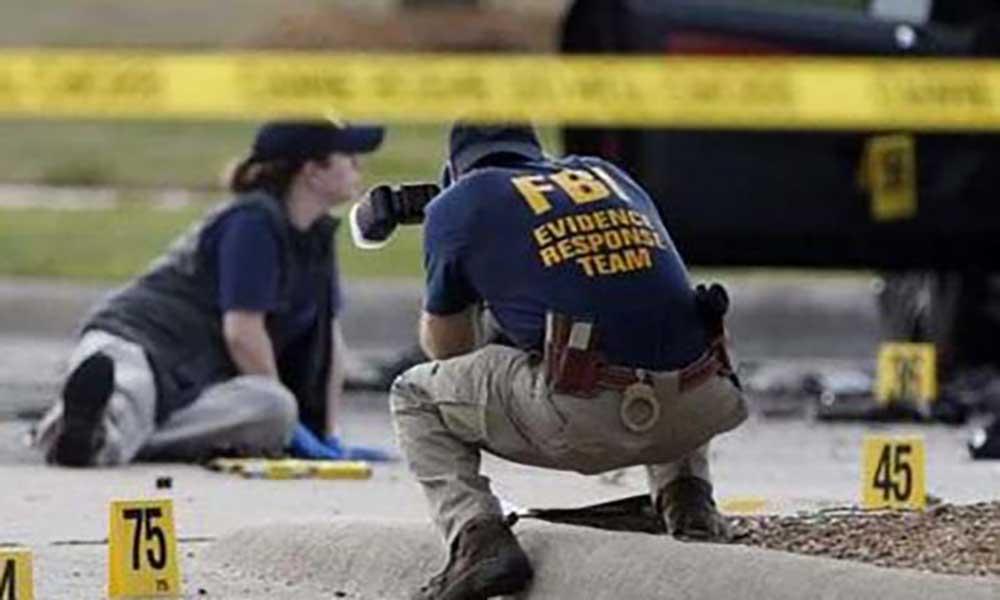 EUA: Um morto e pelo menos 14 feridos num tiroteio em discoteca